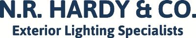 N.R. Hardy